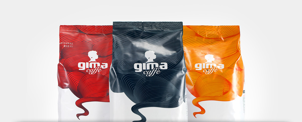 gima_super_pack